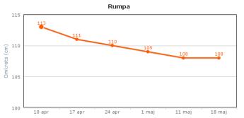 rumpa_vecka5